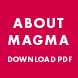 Information about Magma Graphic Design